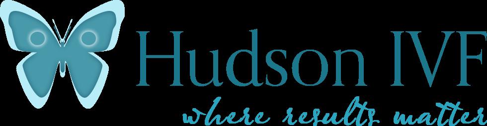 Hudson IVF - Where results matter